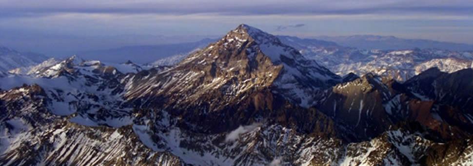 Mendoza : Las primeras PASO provinciales serán el 22 de febrero