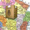 Elecciones Provinciales : Chaco desdoblará las elecciones a gobernador