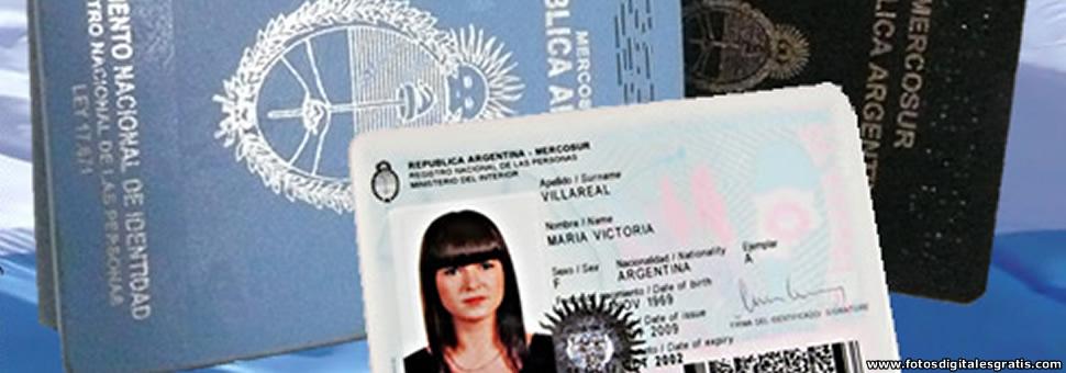 Mendoza : Hay más de 6.000 documentos extraviados en el Ministerio de Seguridad