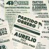 Elecciones en Chaco:  se votará con boletas en blanco y negro