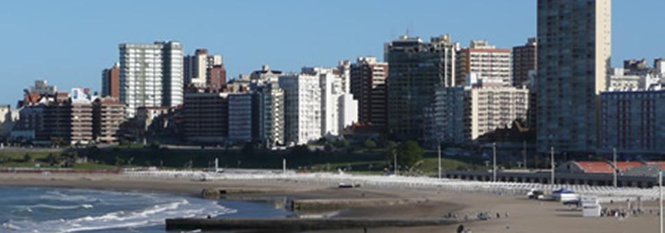 Mar del Plata : piden que los colectivos sean gratis los días de las elecciones
