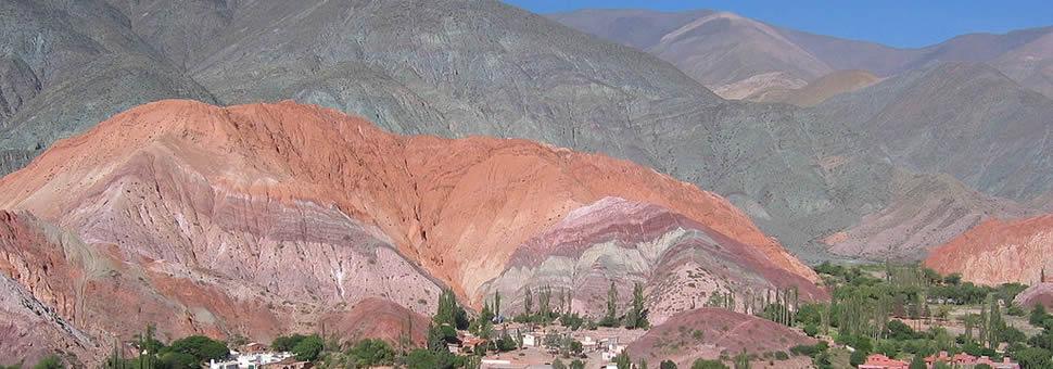 Jujuy : Denuncian que figuran 500 domicilios truchos en los padrones